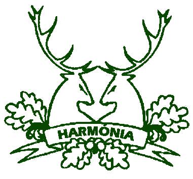 harmonia szarvasok