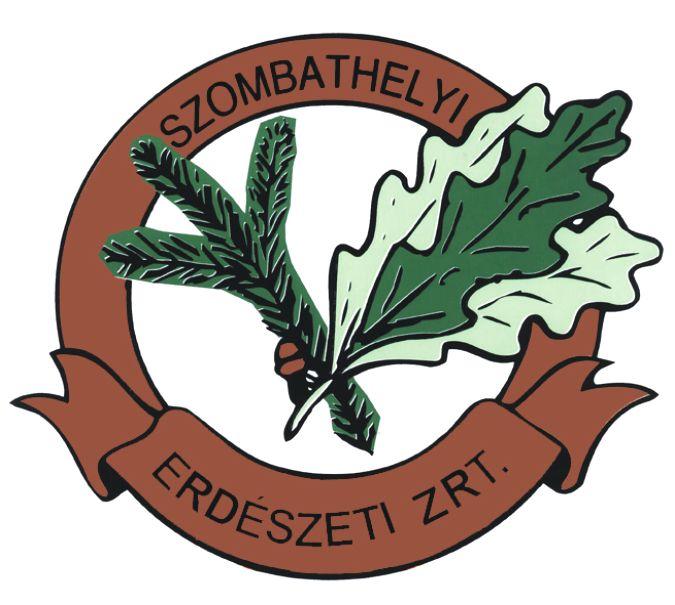 Szombathelyi Erdészeti Zrt.