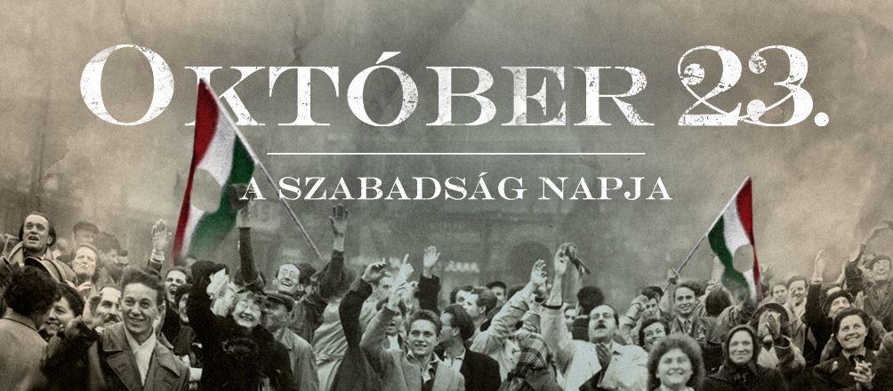 Image result for október 23