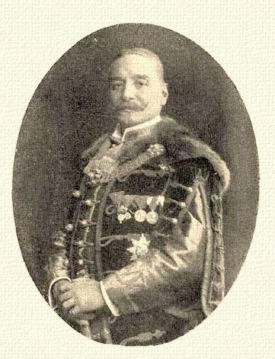 báró Tallián