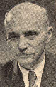 Partos Gyula