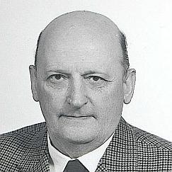 Márkus_László