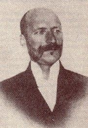 Jankó Sándor